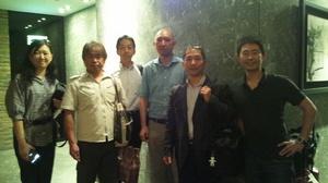 2012-11-03 22.31.50.JPG
